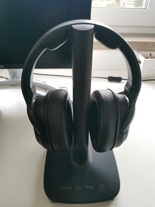 AuriculareS Sony WH-L600 DOLBY