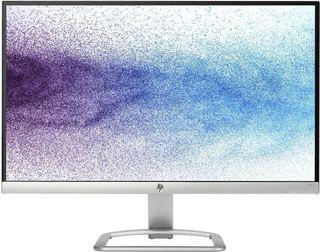 "Monitor HP 22es 21.5"" LED IPS FullHD"