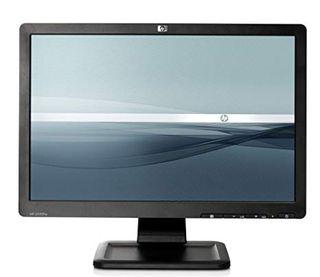 "Monitor HP LE1901w 19"""