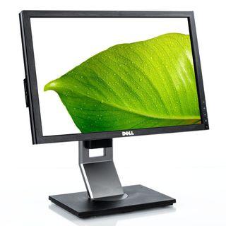 Monitor Dell Professional 1909W