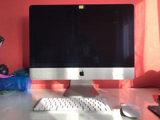 iMac 21.5 pulgadas 1TB
