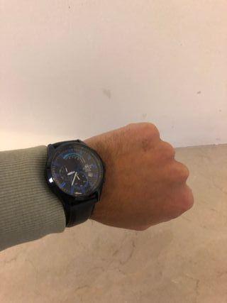 Reloj Casio Edificie