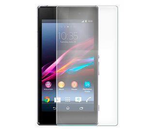 Cristal templado L1 Sony Xperia