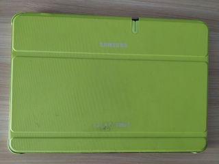 "Galaxy Tab 2 (Mayo 2012) 10,1"" 16GB -"