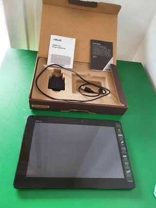 Como nueva Tablet asus ME301T