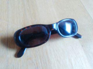 Gafas Emporio Armani de Sol