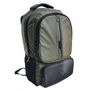 mochila bolso para hombres, ordenador