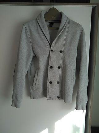 chaqueta americana H&M