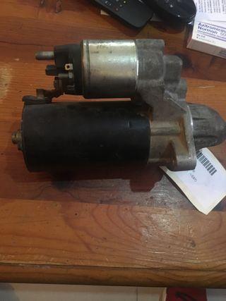 2x parte trasera válvulas amortiguadores de muelle la presión del gas bmw 1er 1 e81 e87 nuevo