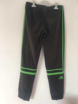 Pantalón ADIDAS 36