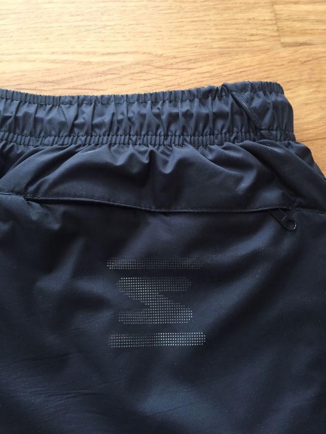 Pantalón de chandal Nike talla M pantalones hombre