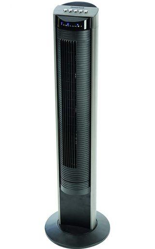 Ventilador de Torre Oscilante Honeywell HO5500RE c