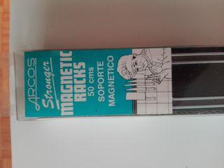 Imán o soporte de cocina arcos (50 cm)