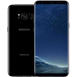 Galaxi S8 como nuevo