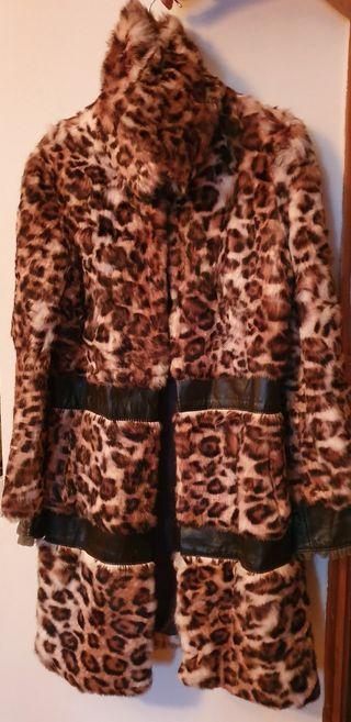 Leopardo original