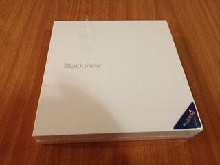 Blackview Bv 6800 Pro Precintado
