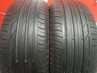 2 neumáticos 225/ 50 R18 99W Bridgestone +80%