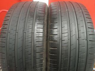 2 neumáticos 225/ 45 R18 95Y Barum +70%