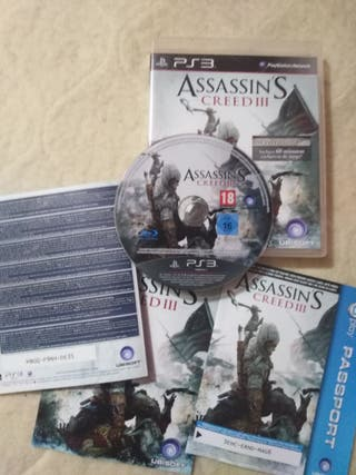 juegops3Assassins3+Assassins2 aceptócambioporAlice