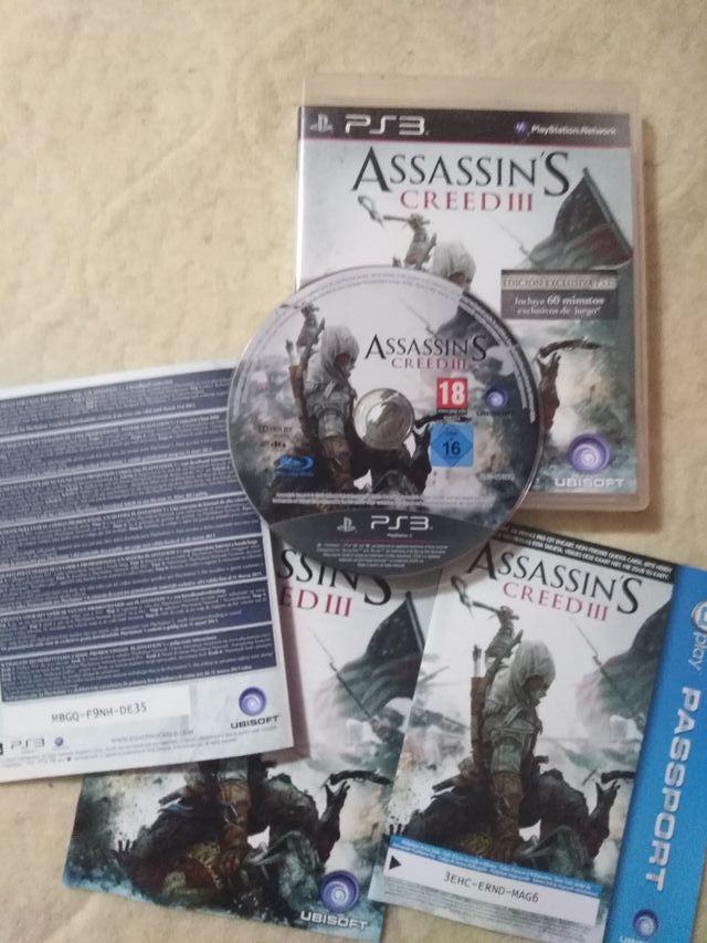 juegops3Assassins3+Assassins2
