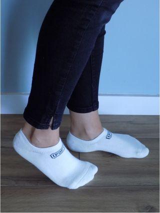 Nuevos calcetines corros térmicos