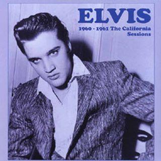 ELVIS PRESLEY * LP VINILO LTD 500 COPIAS!!!!