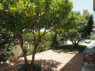 Villa en venta en Paraíso - Atalaya- Benamara en Estepona