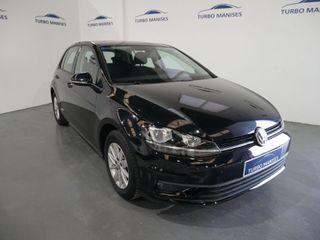Volkswagen Golf 1.0TSi 110CV BUSINESS 5P.