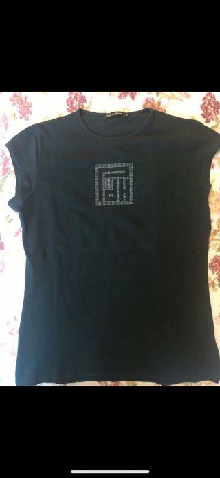 Camiseta Pedro del Hierro