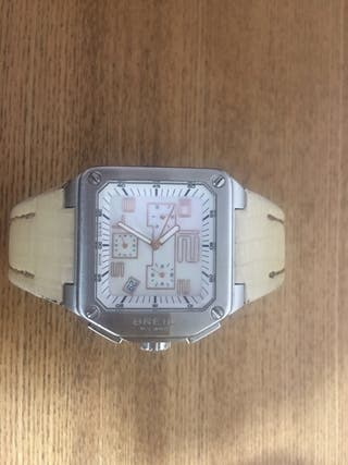 Reloj Breil Milano BW0389