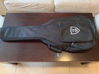 Funda Guitarra Española