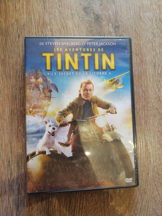 Tin Tin Francesa