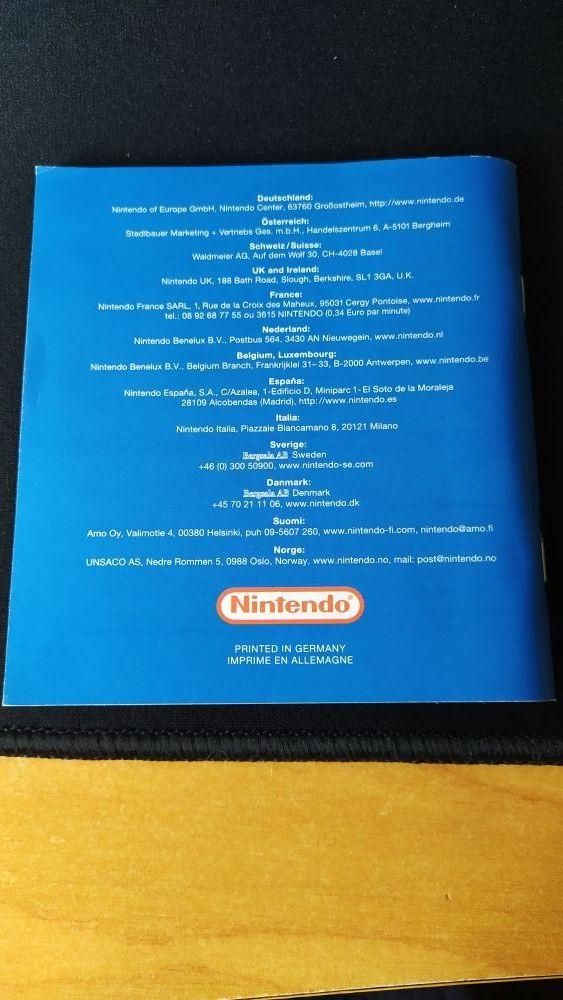 Mario Kart para Game Boy Advance