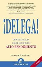 Delega! 9788495787774