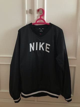 Sudadera/Cortavientos Nike SB Vintage