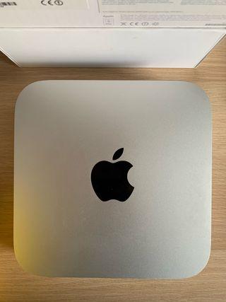 Apple Mac mini A1347