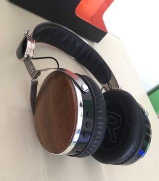 Auriculares Symphonized Inalámbricos