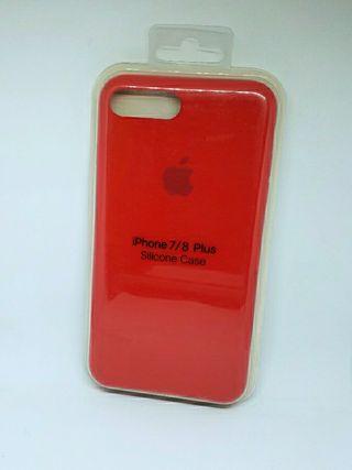 Funda Original Apple iPhone 7/8 Plus