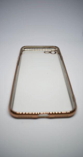 Fundas de iPhone