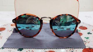 Gafas de sol meller polarizadas
