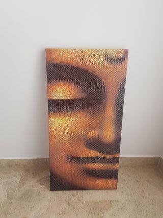 Cuadro Coffe 60x30cm