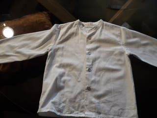 camiseta clásica PILAR BATANERO