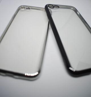 Funda para iPhone