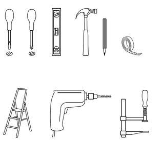 Montador muebles / montaje muebles