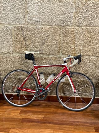 Bicicleta TREK Madone 6.5 Pro