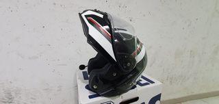 casco shoei neotec 2