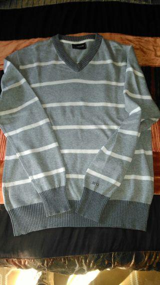 Jerseys de la marca McGregor