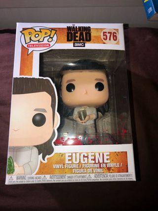 Funko Pop Eugene