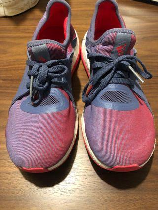 Zapatillas pureboost Adidas