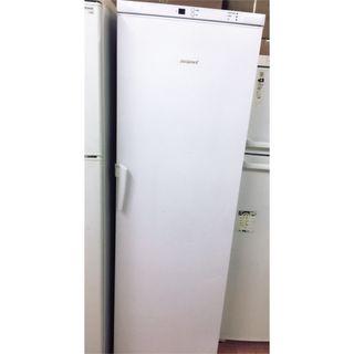 Congelador Benavent con garantía